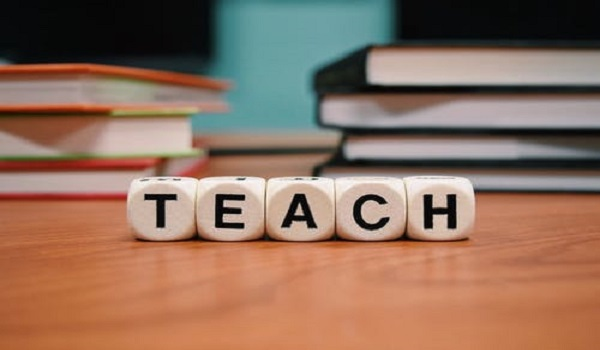 english-teacher-training-courses-durham-uk