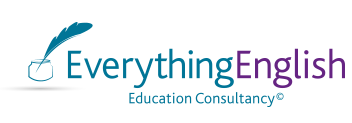 Everything English Education, Consultancy & Services