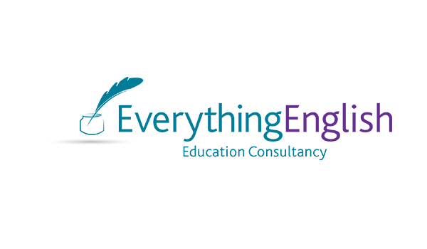 Contact Everything English