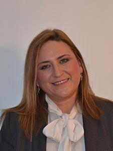 christine-thomas-english-consultant-durham