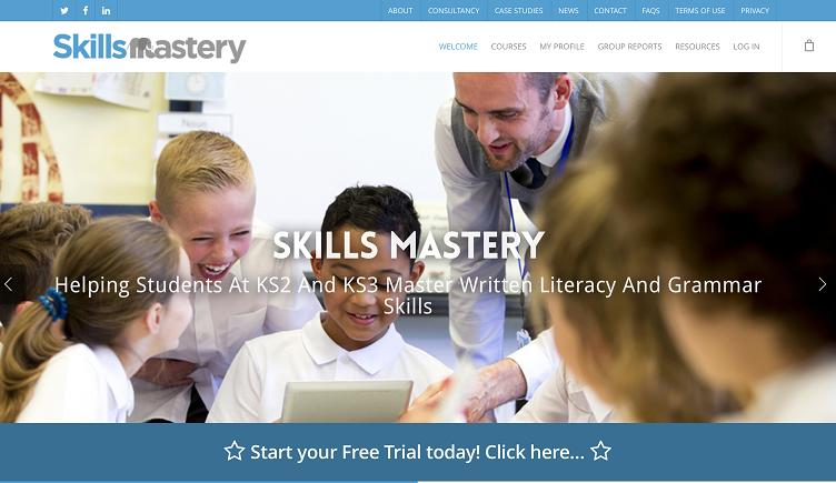 keystage-2-3-online-help-grammar-literacy
