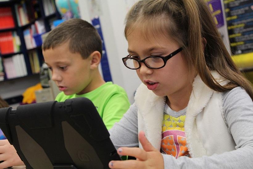 skillsmastery-online-keystage-2-3-ukschools-grammar-literacy
